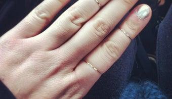 Best Jewelry Design Schools Ufafokus Com