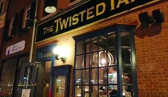 The 15 Best Places for Abita in Philadelphia