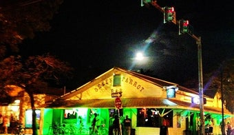 The 15 Best Places That Are Good for a Late Night in Key West