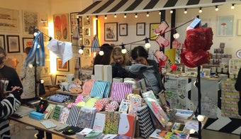 The 15 Best Gift Shops in London