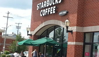 The 7 Best Places for Frappés in Buffalo