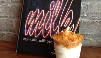 The 15 Best Places for a Milk in Brooklyn