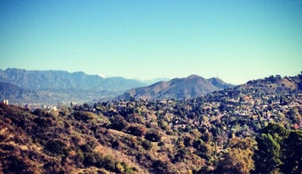The 15 Best Trails in Los Angeles