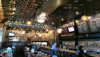 The 15 Best Places for Mojos in Charlotte