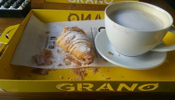 The 15 Best Places for Pastries in Ankara