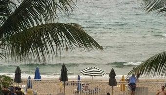 The 15 Best Quiet Places in Fort Lauderdale