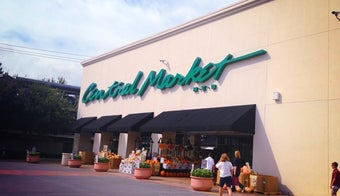 The 15 Best Places for Groceries in Houston