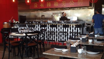 The 7 Best Places for Chinese Food in Miami