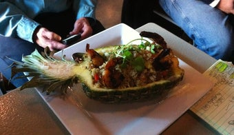 The 15 Best Places for Lemon in Omaha