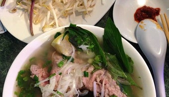 The 15 Best Places for Spring Rolls in Honolulu