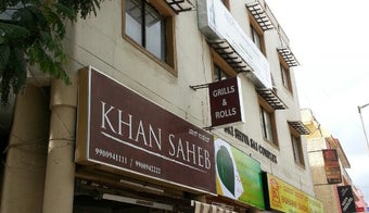 The 15 Best Places for Kebabs in Bangalore