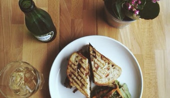 The 11 Best Places for Veggie Sandwiches in Miami