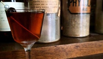 The 15 Best Places for a Cream Soda in San Francisco