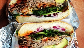The 15 Best Delis and Bodegas in New York City