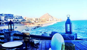 The 15 Best Places That Are Good for Dates in Cabo San Lucas
