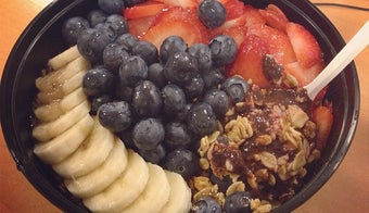 The 15 Best Acai in Los Angeles