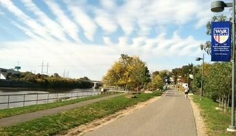The 15 Best Places for Biking in Philadelphia