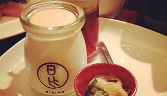 The 15 Best Places for a Pudding in Brooklyn