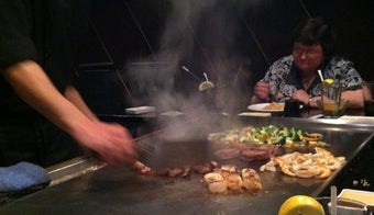 The 15 Best Japanese Restaurants in Indianapolis