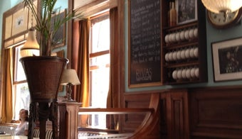 The 15 Best Cozy Places in Buenos Aires