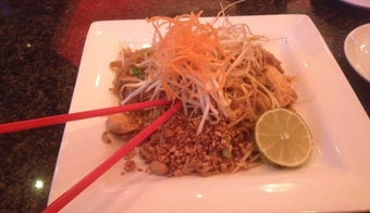 The 15 Best Places for a Stir Fry in Dallas
