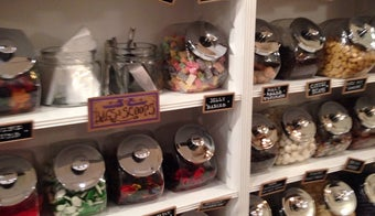 The 15 Best Candy Stores in New York City
