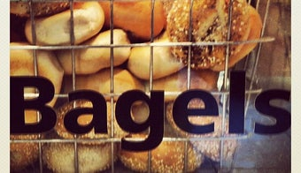 The 11 Best Places for Cheese Bagels in Washington