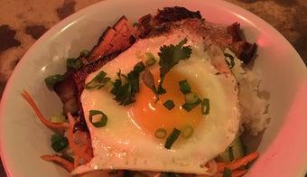 The 15 Best Asian Restaurants in Brooklyn