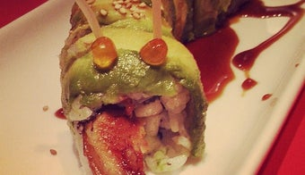 The 15 Best Places for Sushi Rolls in Albuquerque