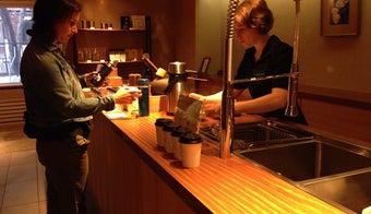 The 15 Best Tea Rooms in New York City