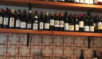 The 15 Best Wine Bars in San Francisco