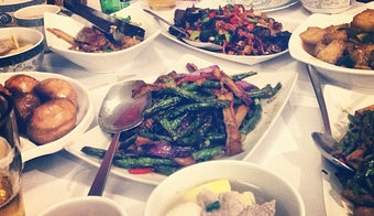 The 11 Best Places for Hunan Food in New York