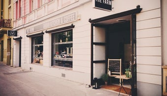 The 15 Best Places for Sub Sandwiches in Prague