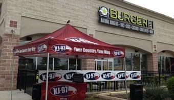 The 15 Best Places for Veggie Burgers in San Antonio