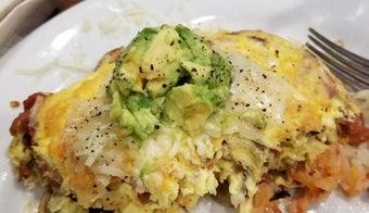 The 15 Best American Restaurants in San Jose