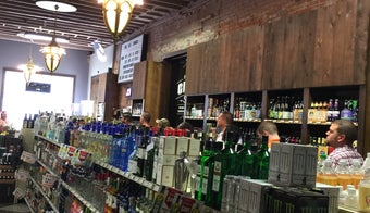 The 11 Best Liquor Stores in Indianapolis