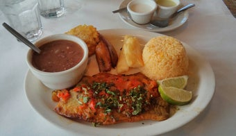 The 15 Best Places for Snapper in Orlando