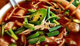 The 15 Best Places for Bean Sprouts in Minneapolis