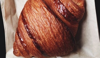 The 9 Best Places for Flaky Pastries in San Francisco