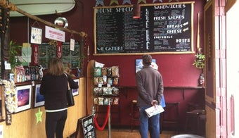 The 15 Best Places for Pepper Jack in San Francisco