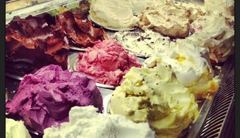 The 15 Best Places for a Sorbet in Sydney