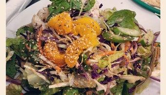 The 15 Best Salads in Redondo Beach