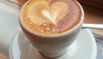 The 15 Best Places for a Coffee in the East Village, New York