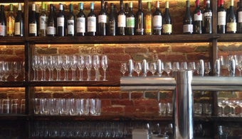 The 15 Best Places for a Sherry in the East Village, New York