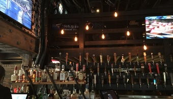The 15 Best Places with Bar Games in Kansas City