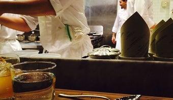 The 15 Best New American Restaurants in Minneapolis