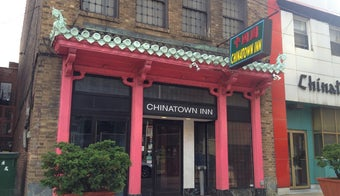 The 11 Best Places for Lemon Chicken in Pittsburgh