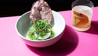 The 15 Best Places for Tostadas in New York City