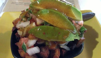 The 15 Best Places for Pintos in Chicago