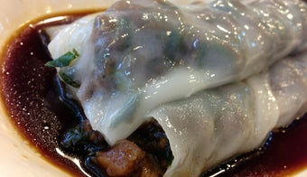 The 15 Best Places for Turnips in Hong Kong